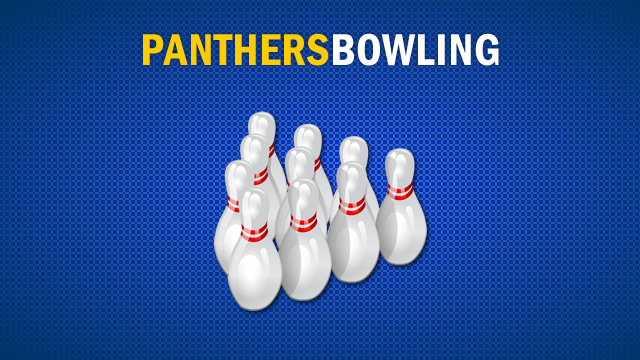 Redford Union High School Girls Varsity Bowling beat Dearborn High School 24-6