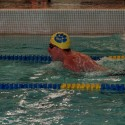 2014 Boys Swimming – Crestwood Tournament
