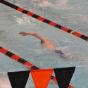 2015 Boys Swimming League Championship