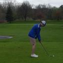2016 RU Golf vs. Fordson
