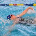 RU Vs Divine Child Girls Swim Meet 9-19-17