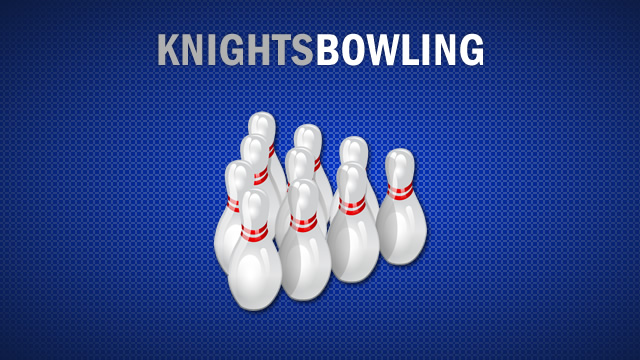 Boys Bowlers Remain Undefeated
