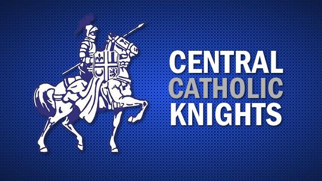 LCC Baseball In Regional Saturday