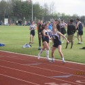 Track vs. Guerin Catholic – 2016