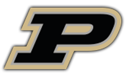 Powers and Metzinger Commit to Purdue Baseball