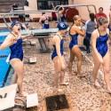 CC Swimming vs. Attica 2017-1-5