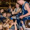 CC Varsity Boys Basketball vs. Gary 21st Century Semi-State 2017-3-18