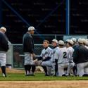 CC Varsity Baseball vs. Cathedral 2017-5-2