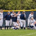 CC Varsity Softball vs McCutcheon 2017-5-11