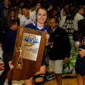 CC Volleyball – 2017 State Champions!