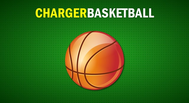 Maizie Taylor's game-winning layup helps No. 3 Chargers hold off gritty Chemics