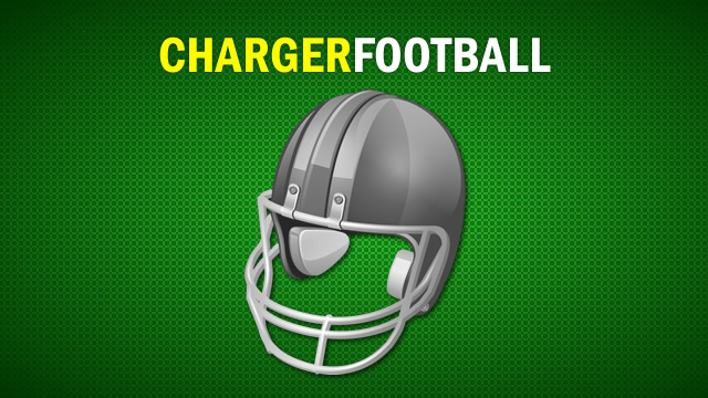 http://www.ourmidland.com/sports/highschool/article/Dow-football-hosts-Heritage-on-Wounded-Warrior-12196032.php