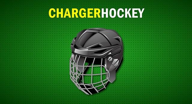 Dow hockey beats Bay Area