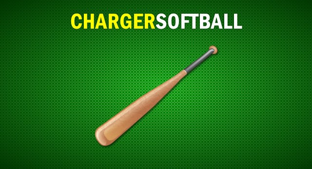 Dow High earns sweep in SVL softball