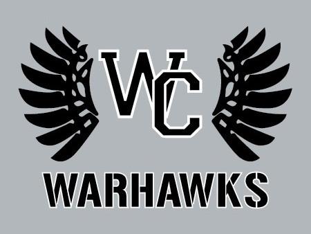 warhawkimage