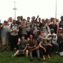 OCC Champions