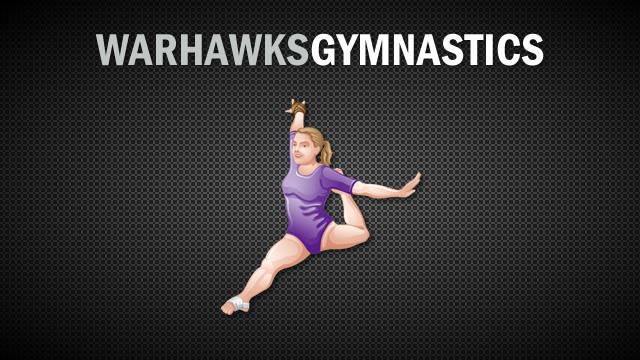 gymnastics meet results 2014 virginia