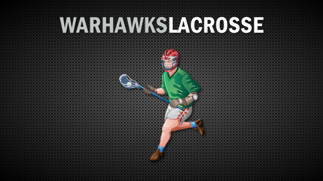 Lax Teams to Tangle With North