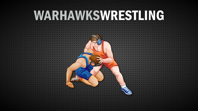 Warhawks Wrestling beat Westerville South 46-36
