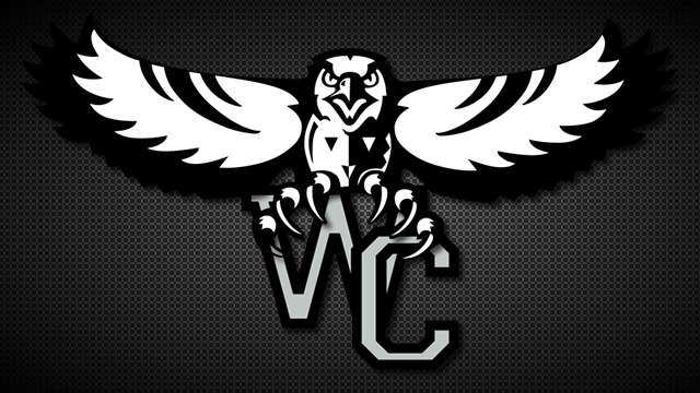 Image result for Westerville Central High School Logo