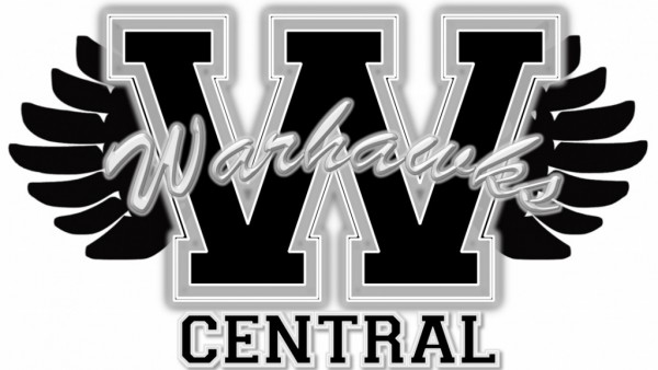 Westerville Central W Warhawks Wing Central