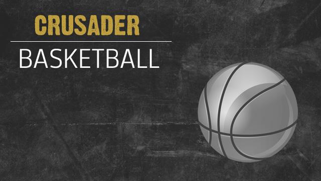 Girls Basketball Team Gear Available Now