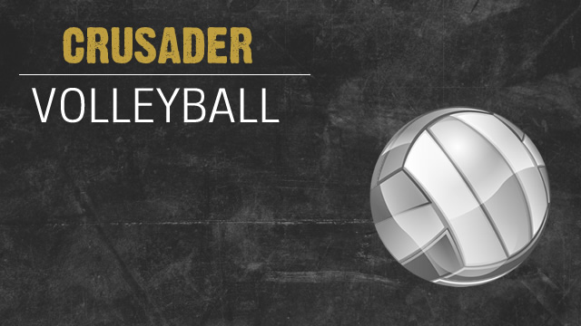Volleyball Tryouts 2015-16