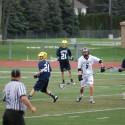Varsity Lacrosse LCN vs Oxford
