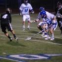 Varsity Lacrosse LCN vs LC