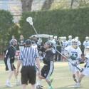 Varsity Lacrosse LCN vs GPN