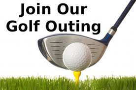 LCN Athletic Booster's Golf Outing