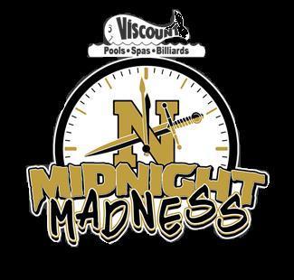 midnight-madness