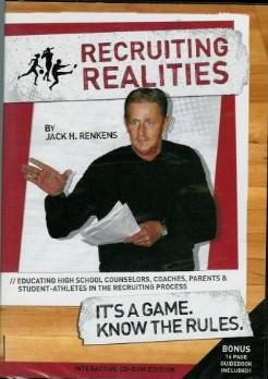 Recruiting Realities Seminar