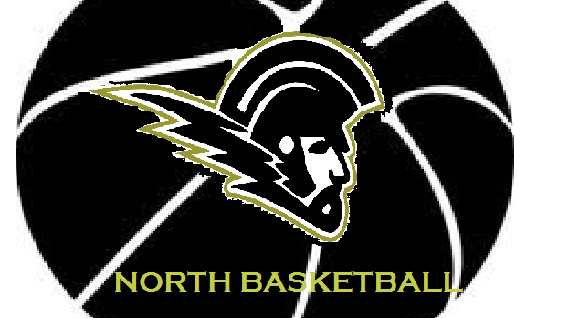 2017-18 Boys Basketball Tryout Info