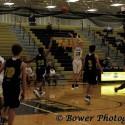 LCN Varsity Basketball