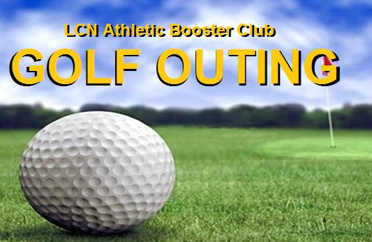 LCN Golf Outing
