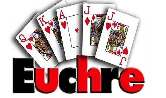 Euchre Party