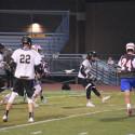 LCN Varsity Lacrosse vs. Port Huron HS