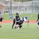 JV Lacrosse LCN vs. LC