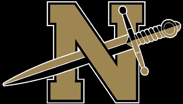 Logo -LCN
