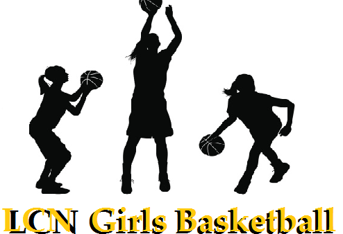 Girls basketballl