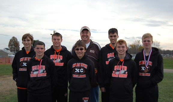 Cross Country State 11-7-15 103