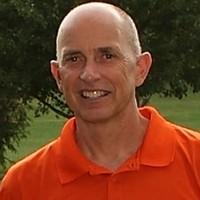Ron Foehl