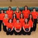 HHS Bowling