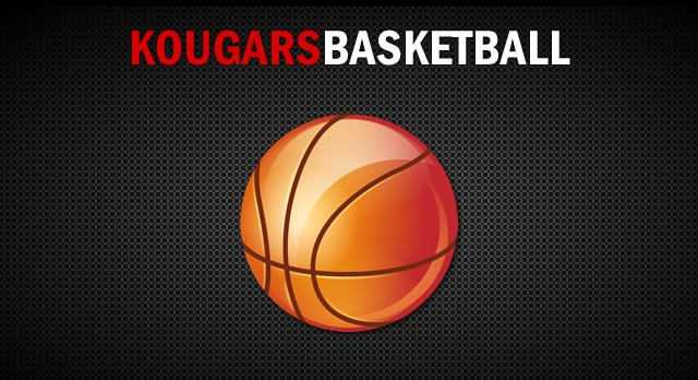 KV Winter Break: Boys & Girls Varsity & JV Basketball Tourney!