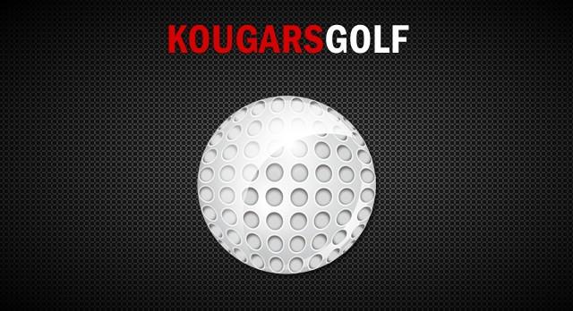 KV Girls Golf Advances to Regional!