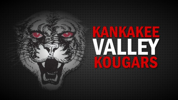 Kankakee Valley Kougars