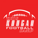 KV Football Youth Camp 2016