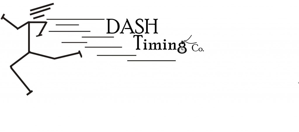 Dash Timing
