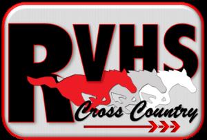 RVHS CC Logo